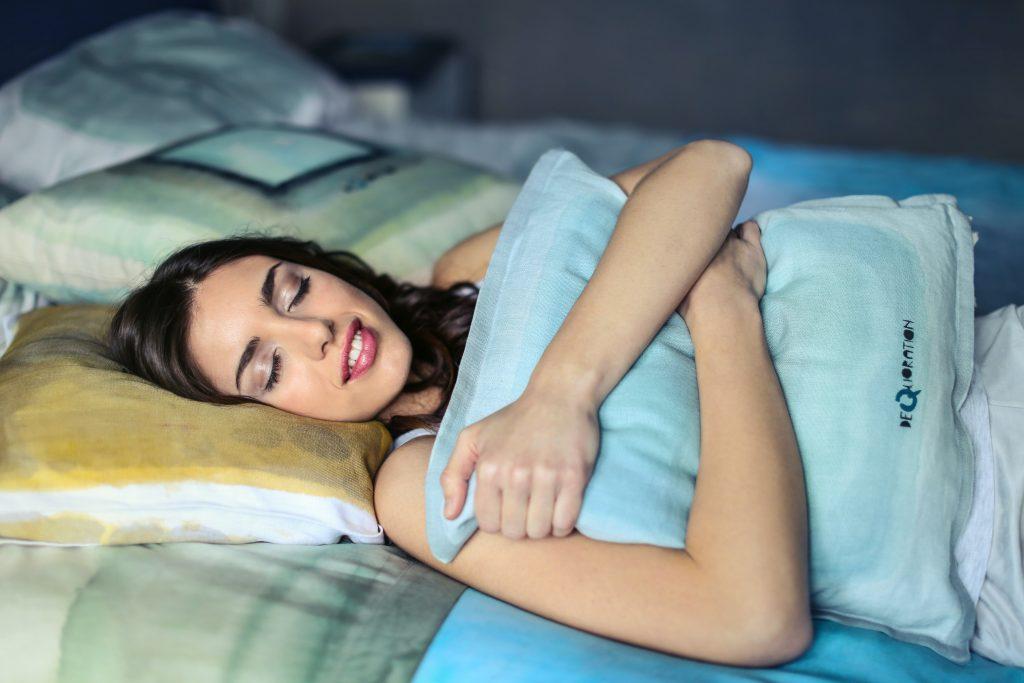 Hvor må man overnatte med autocamper?