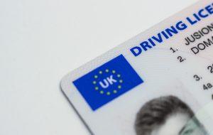 Hvilket kørekort til autocamper?